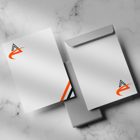 A4 Size envelopes
